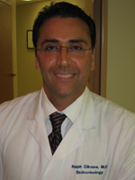 Ralph Oiknine, MD