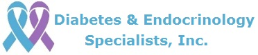 Diabetes & Endocrinology Specialists